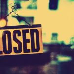 Borough Clerk's Office Closed Today, July 25th