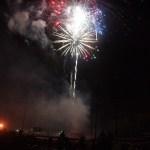 12 Score Ago… Célébration de la Fête de l'Indépendance de Roselle Park