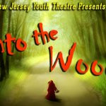 "NJYT Presents ""Into the Woods"" Do 7. avgusta"