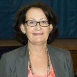 BOE nomme EJF / Principal Aldene école