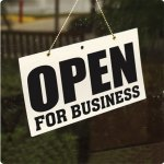Borough Clerk's Office Is Now Open Today, 25. julij