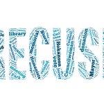 Më i lartë & Këshilltare mund të jetë recused Nga Biblioteka Donacion Voto