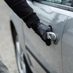 Car Burglaries Reported In West Colfax-Ashwood-Myrtle Avenue Area