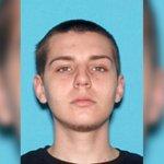 કાર burglaries Pershing પર & શેરમન પરિણામ ધરપકડ