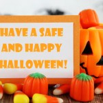 RPEMS Gives Safety Tips For A Fun Safe Halloween