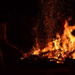 43526470 - bonfire
