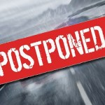 Tonight's RPBC Networking Event Postponed
