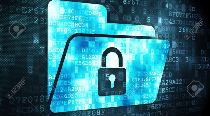 Time Lock Encryption: Seal Files in Cloud Storage