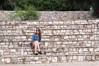 Alberobello_village_South