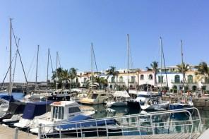 5 days in Gran Canaria: #cityguide