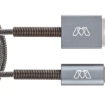 Different Types Of Cables And Wires