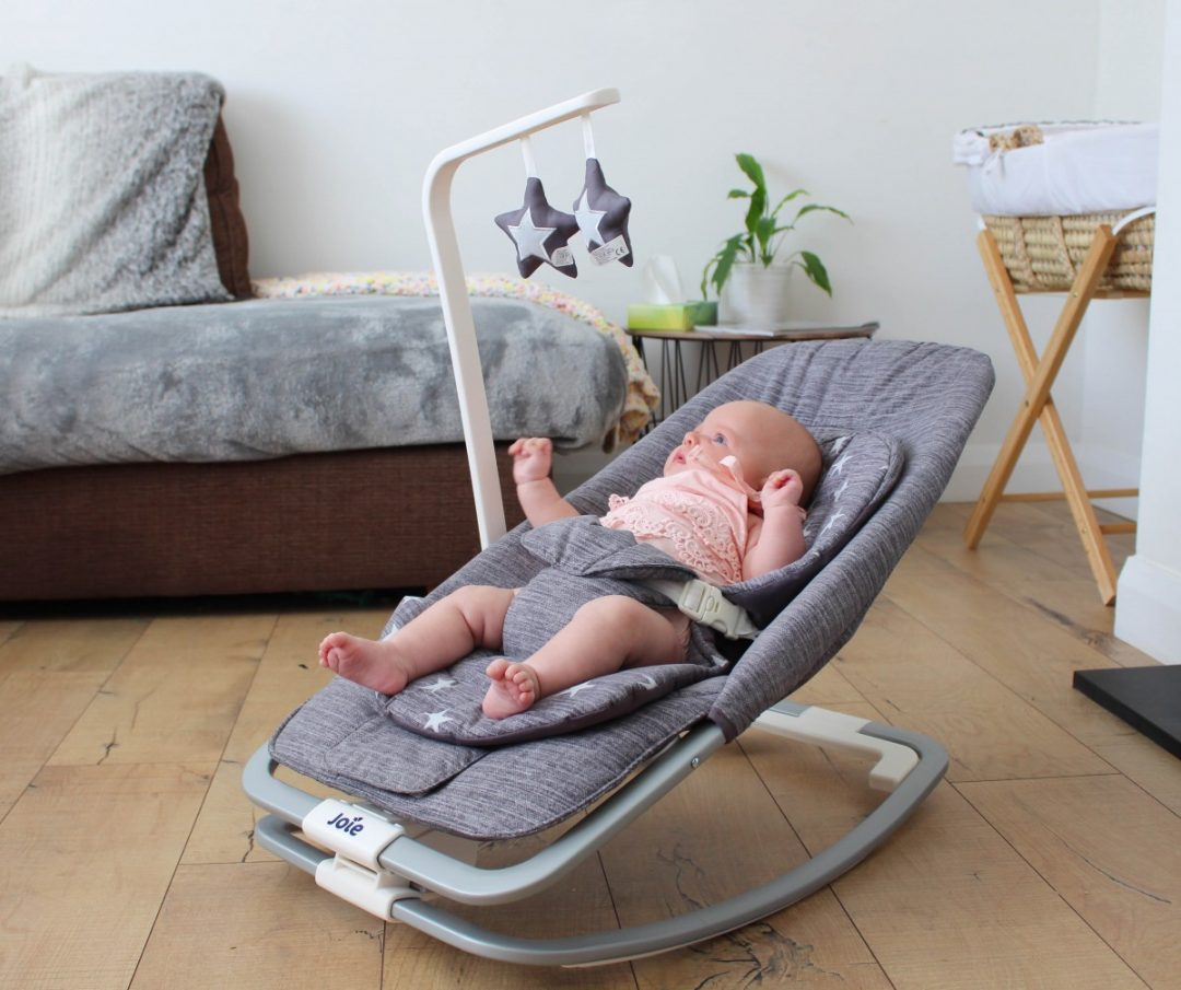 Dazzling Joie Dreamer Baby Bouncer Review Roseyhome Bouncy Baby Joie Dreamer Baby Bouncer Roseyhome Baby Bouncer Seat Baby Bouncer Seat Babies R Us baby Baby Bouncer Seat