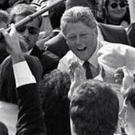 Bill Clinton 493dkf9c929dcci