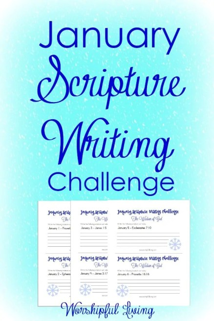 January-Scripture-Writing-Challenge-at-Worshipful-Living-