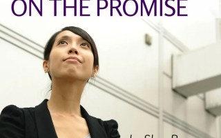 While You're Waiting on the Promise
