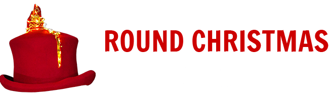 round-christmas-le-date