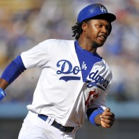 MLB Free Agent Tracker 2014-15 (position players)