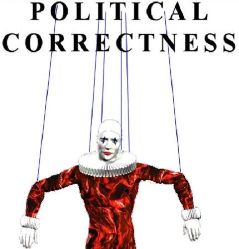 political-correctness_puppet