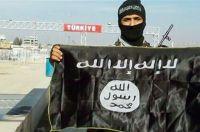 Turcia ISIS