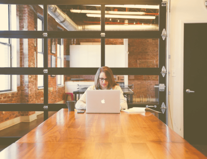 7 Workplace Etiquette Mistakes You Don't Want To Make