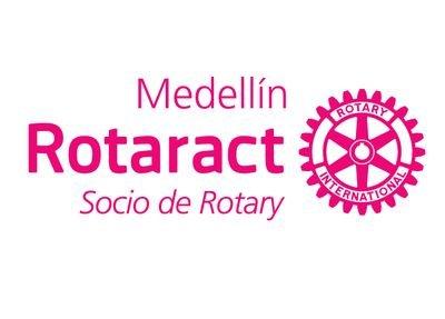 Logo Rotaract
