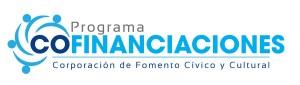 logos corporacion-02 (1)