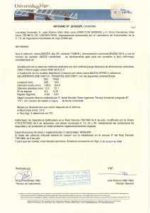 Informe Laboratorio sobre reforma en RX8 RotaryPit
