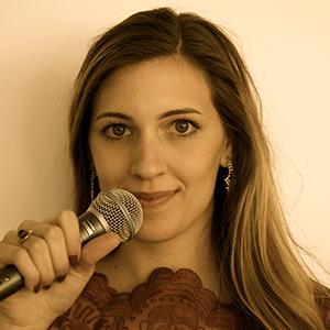 Debora Schreck
