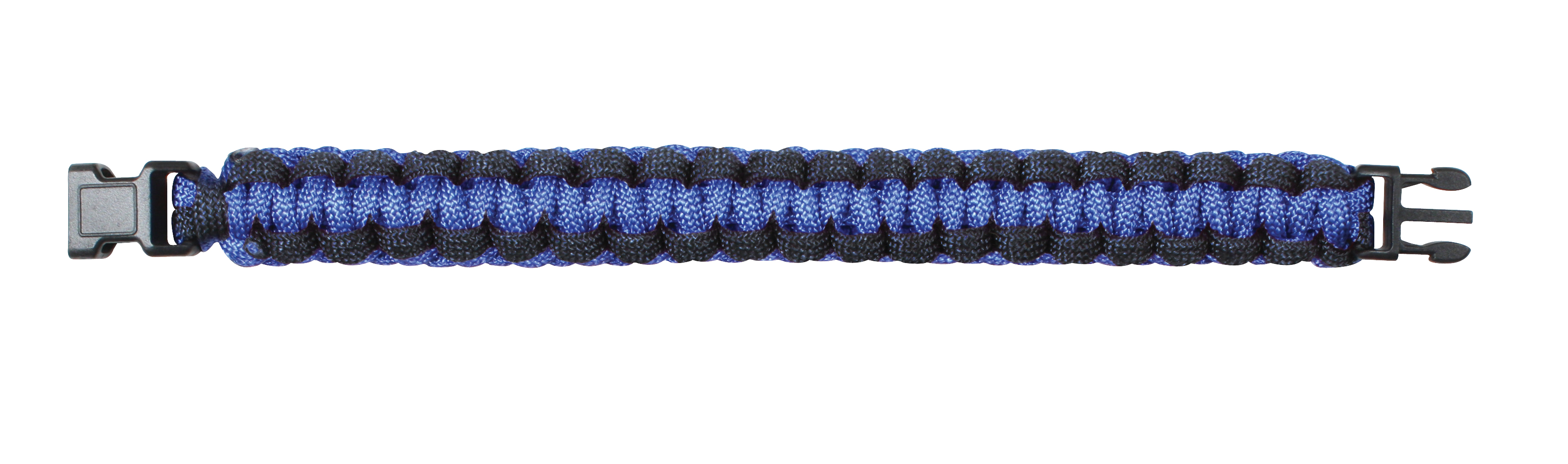 Thin Blue Line Bracelet In Gorgeous Loading Zoom Thin Blue Line
