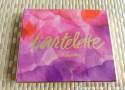 La Palette Tartelette in Bloom de Tarte Cosmetics - Rouge aux Ongles