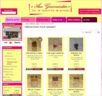 Aux gourmandises_site_2