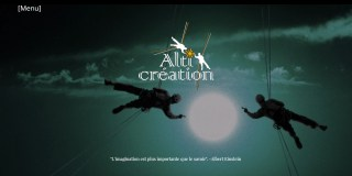 alticreation - Banniere