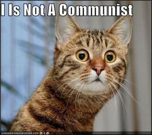 communist.jpg