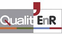 logo_qualitenr