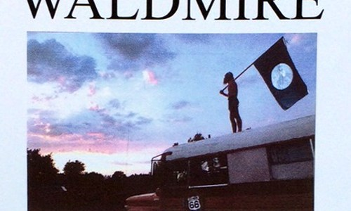 "Book review: ""Waldmire"""