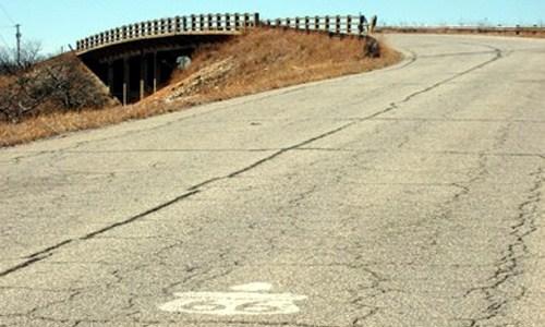 Galena Viaduct wins grants to finish restoration