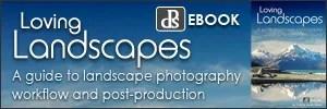 DPS Loving Landscapes