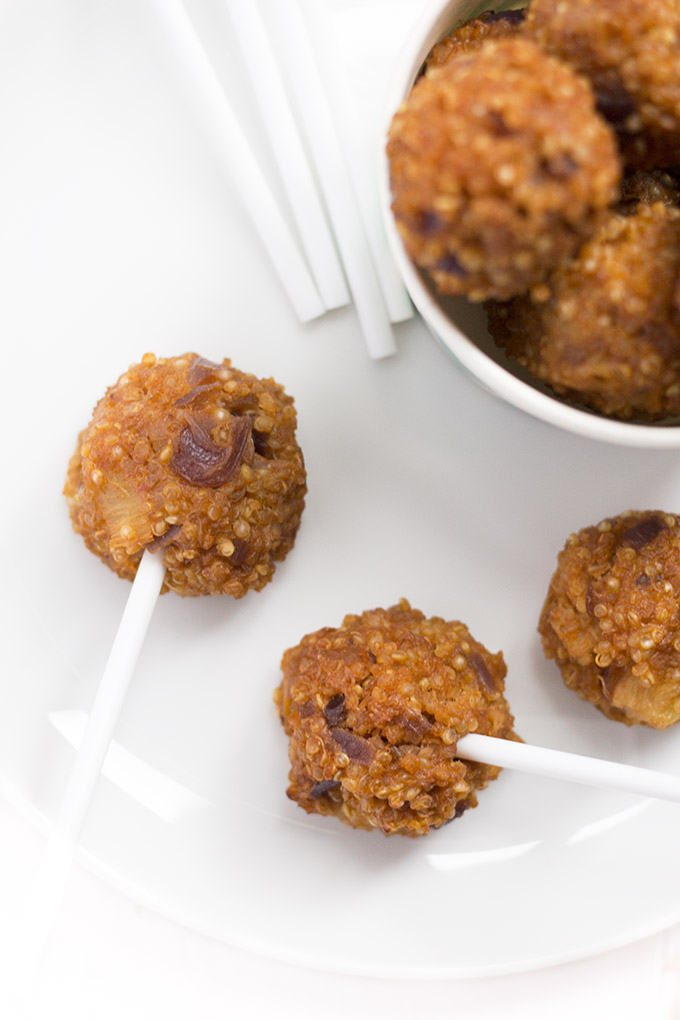 sweet-and-sour-quinoa-balls-stick-web