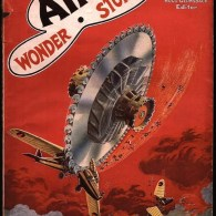 1930_04_frpaul_airwonderstories