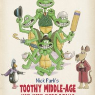 Nick_Parks_TMNT_Andy_Hunter