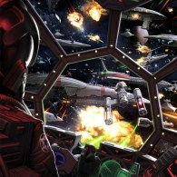 battle_of_tingel_deepspace_besh_by_wraithdt-d4v3ls0