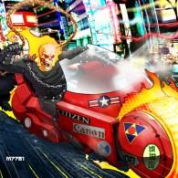 ghost_rider_x_akira_by_m7781-d4ptk4k