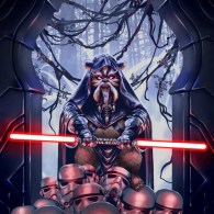 shadows_of_endor_by_fr3d_l4ng-d4xw0z4
