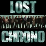 lost chrono