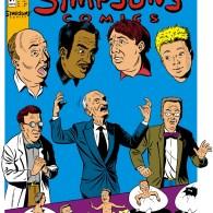 simpsons-groot