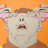Total Recall: Two Weeks Lady Art