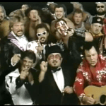 WWF Wrestlers Music Video - If You Only Knew - Piledriver