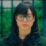 daria the movie starring aubrey plaza