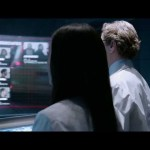 RoboCop (2014) Trailer