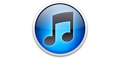 Deauthorizing the iTunes account on an old computer